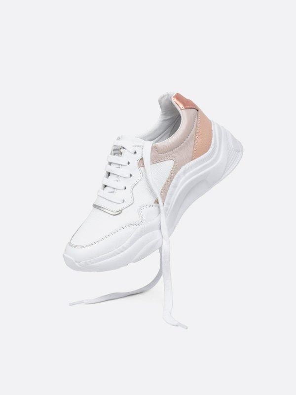 LIT-BLA,-Todos-los-zapatos,-Tenis,–Sintético,-Vista-Galeria