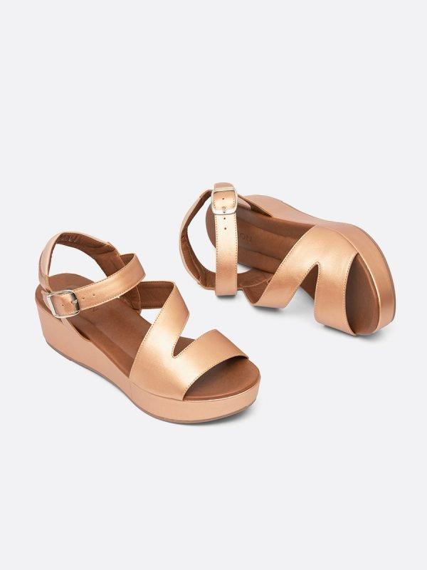 MADEL-ORR, Todos los zapatos, Sandalias Plataforma, Galeria