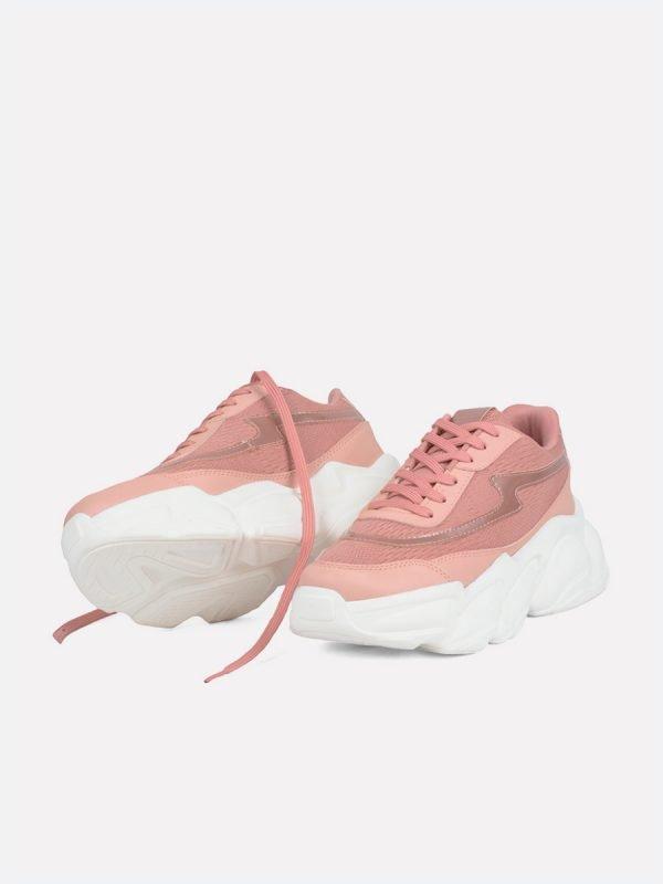 NALA-ROS,-Todos-los-zapatos,-Tenis,–Sintético,-Vista–(1)
