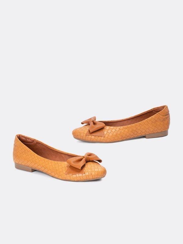 NAOMI09-CAM, Todos los zapatos, Baletas, Galeria