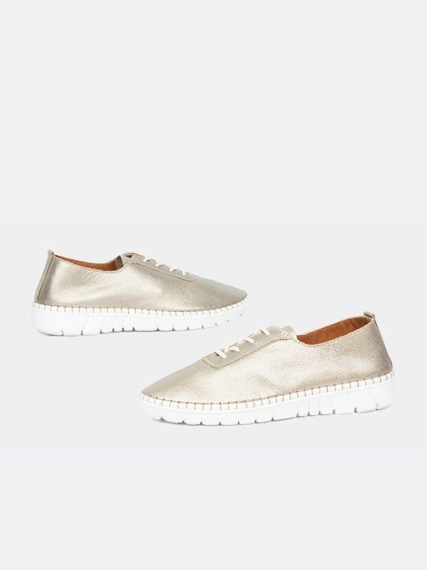 SOFT-CHA, Todos los zapatos, Tenis, Galeria
