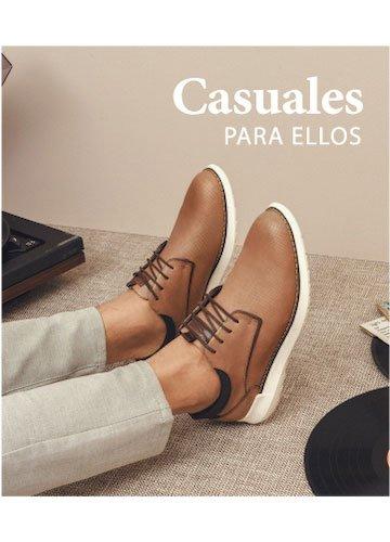 04-CASUALES-PARA-ELLOS