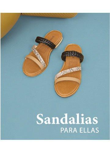 04-sAndalias-para-ellas