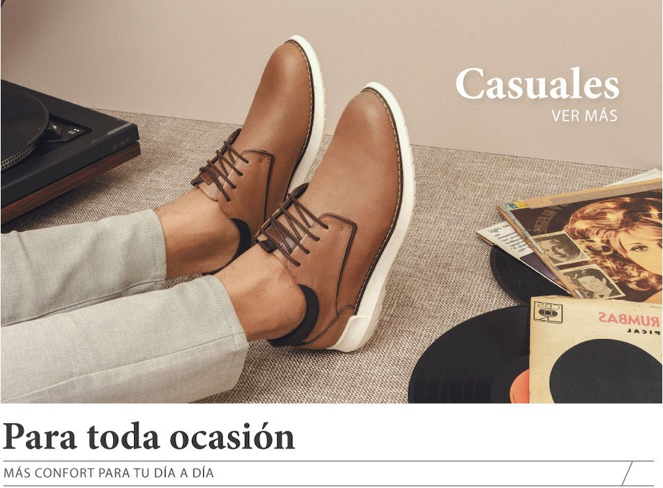 05-CASUALES