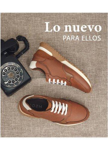 05-LO-NUEVO-PARA-ELLOS