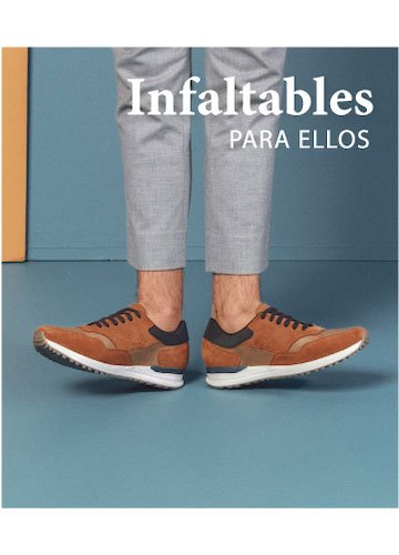 07-INFALTABLES-05
