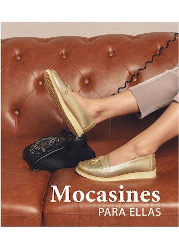 07-MOCASINES