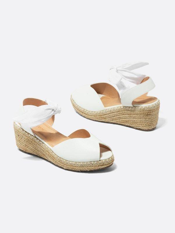 BLUSH-TAL, Todos los zapatos, Sandalias Plataforma, Galeria