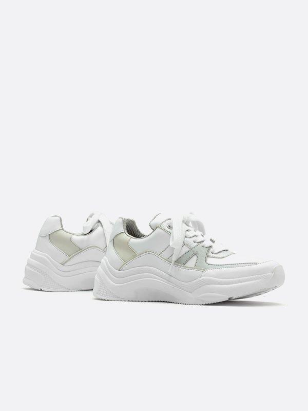 DIVAL-PLA, Todos los zapatos, Tenis, Sintético, Vista Galeria