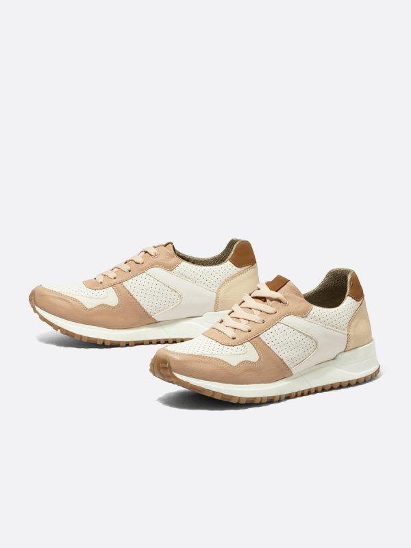 ITAL4-CAM, Todos los zapatos, Tenis, Sintético, Vista Galeria
