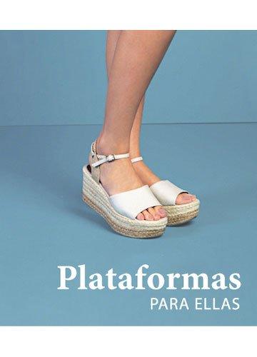PLATAFORMAS-AJUSTE-MOVIL
