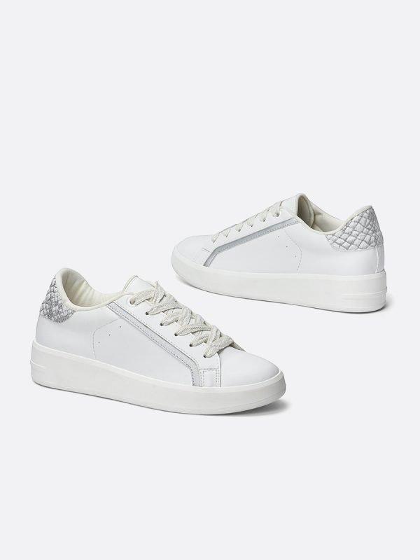 TRIVOR3-TAL, Todos los zapatos, Tenis, Sintético, Vista Galeria