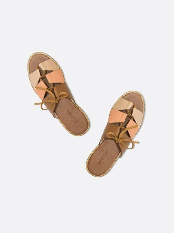 ALIDA21-CAM,-Todos-los-zapatos,-Sandalias-Planas,-Vista-Galeria