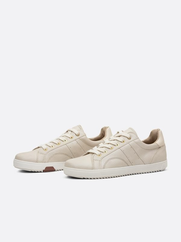 MOSUR2-CRE, Todos los zapatos, Tenis, Sintético, Vista Galeria