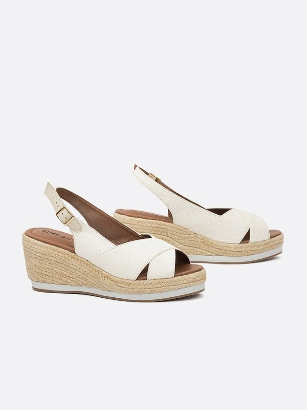 EMPI-BLA, Todos los zapatos, Sandalias Plataforma, Galeria