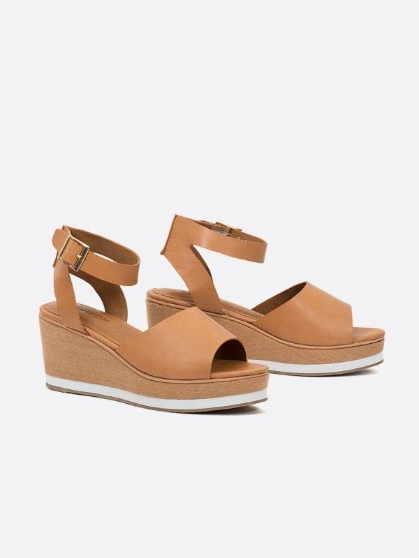 HONEY21-CAM, Todos los zapatos, Sandalias Plataforma, Galeria