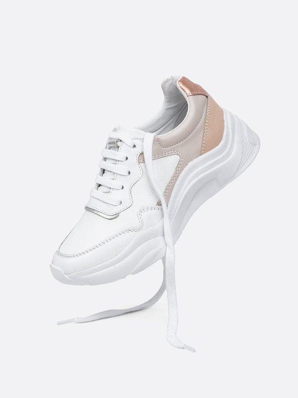 LIT-BLA, Todos los zapatos, Tenis, Sintético, Vista Galeria
