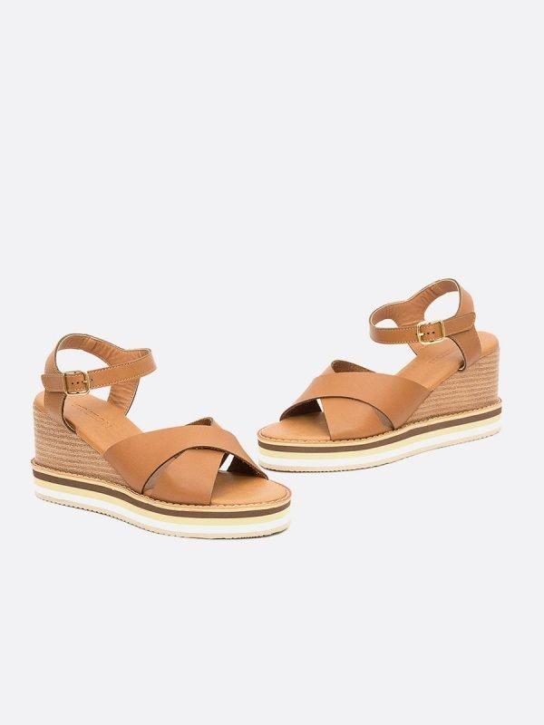 TONY5-CAM, Todos los zapatos, Sandalias Plataforma, Vista Galeria